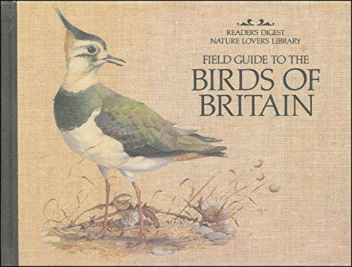 field-guide-to-the-birds-of-britain