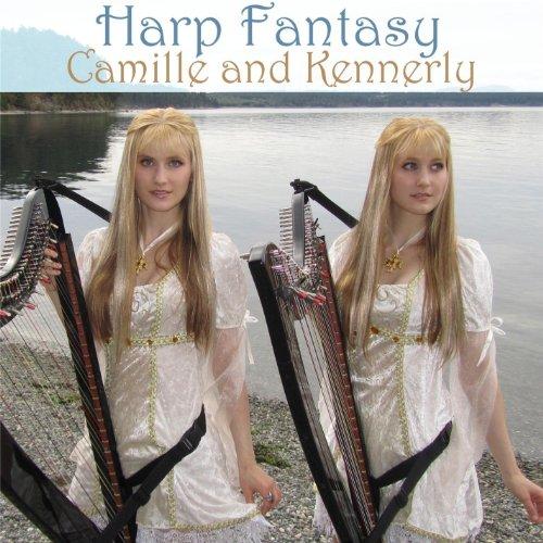 harp-fantasy