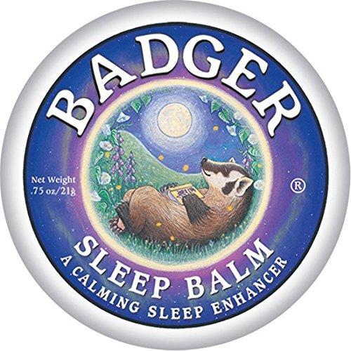 badger-balm-sleep-balm-mini-1-x-21g-by-badger-balm