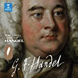 The Very Best of Handel