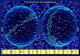 CONSTELLATIONS CHARLETS