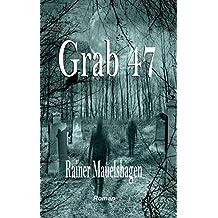 Grab 47