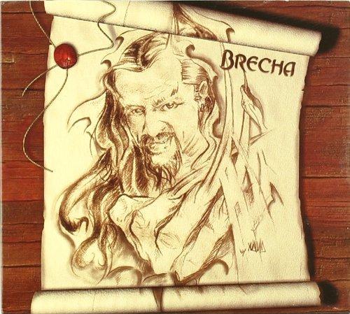 Brecha by Brecha (En La Brecha)
