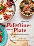 Palestine on a Plate: Memories from M...