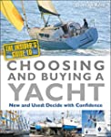 The Insider's Guide To Choosing & Buy...