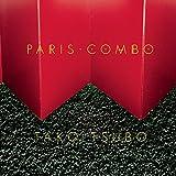 Tako tsubo / Paris Combo, ens. voc. & instr. | Paris Combo. Musicien