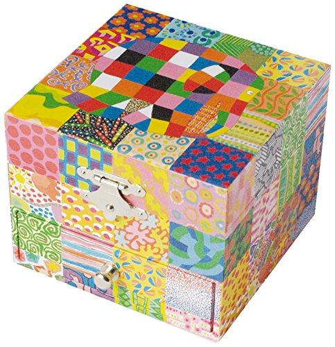 barrio-sesamo-caja-de-musica-para-bebes-elmer-s20064