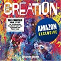 Creation Theory - Amazon Exclusive Edition [VINYL]
