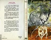 L'âge en fleur, tome 2 : La fiancée improvisée par Odette Joyeux