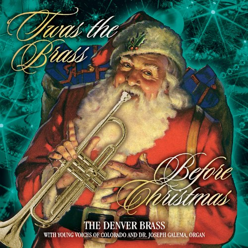 twas-the-brass-before-christm