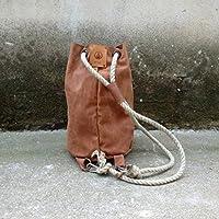 Sommer Tasche viele Männer Frauen Leder Korn Leder Wochenende Tasche Koffer Labby Vintage Reise in Italien The Westlands