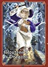 Gloutons & Dragons, tome 5 par Kui