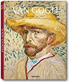 van Gogh: 25 jahre TASCHEN - Rainer Metzger, Ingo F Walther