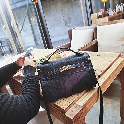 bolso-mujer-anna-pao-sohmen-embrague-bolsa-bolso-bolso-de-mano-crossbody-diseos-originales-negro
