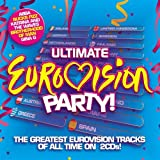 Ultimate Eurovision Party