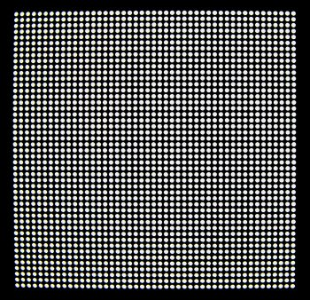 aoyue-universel-reballing-bga-modele-de-matrice-050-mm