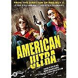 Speelfilm - American Ultra