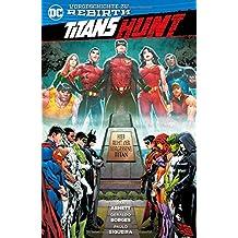 Titans Hunt