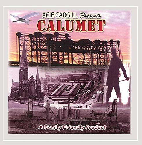 tribute-to-the-calumet-by-acie-cargill
