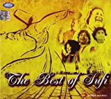 The Best of Sufi
