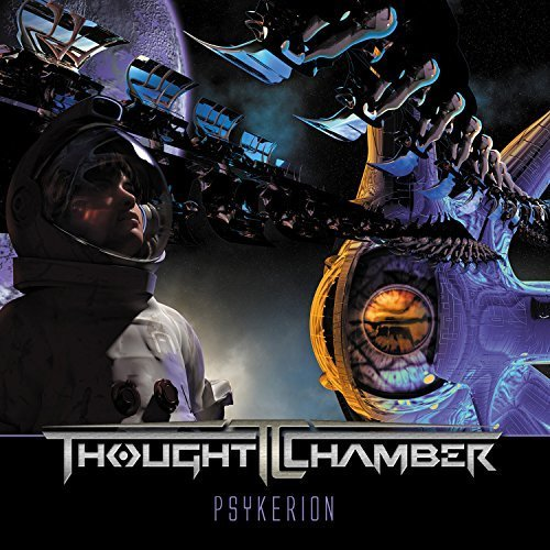 Psykerion by Thought Chamber (2013-05-04)