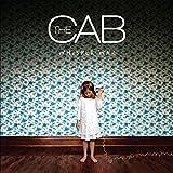 Songtexte von The Cab - Whisper War