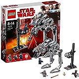 LEGO Star Wars - 1 (75201)