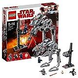 LEGO - 75201 - Star Wars - Jeu de Construction - CONF Zulu