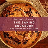 Baking Cookbooks - Best Reviews Guide