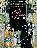 Image de L'art nouveau en Russie : Le monde de l'art et les peintres de Diaghilev
