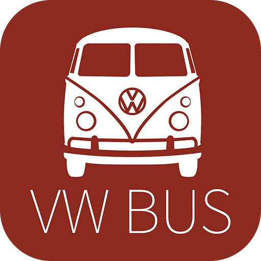 volkswagen-bus-ebg