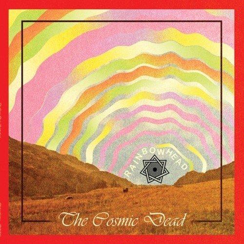Cosmic Dead: Rainbowhead [Limited] [Vinyl LP] (Vinyl)