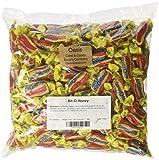 #8: Bit-O-Honey 3 Pound BitOHoney 3 Lb Bag 3 Pound