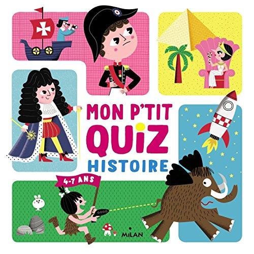 """<a href=""""/node/19245"""">Mon p'tit quizz histoire</a>"""