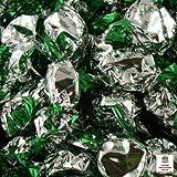 Walkers Mint Toffees (Chocolate Centre) 500 gram bag (1/2 kilo)