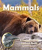 All mammals share certain characteristics that set them apart from animal classes. But some mammals live on land and other mammals spend their lives in water—each is adapted to its environment. Land mammals breathe oxygen through nostrils but some ma...