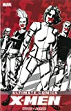 By Brian Wood - Ultimate Comics X-Men by Brian Wood Volume 2