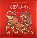 Best Textiles - Handcrafted Indian Textiles Review
