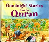 #5: Goodnight Stories from the Quran