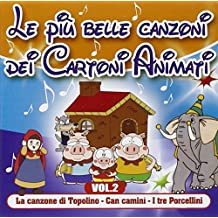 Youtube Cartoni Animati In Italiano