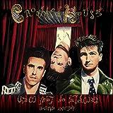 Temple Of Low Men ( 2CD Deluxe - Tirage Limité)