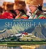 Shangri-La: Entlang der Teestraße von China nach Tibet bei Amazon kaufen