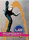 Popmart Live (Mexico-City)