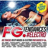 FG Tendances Electro Summer 2017 [Explicit]