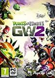 Plants vs Zombies: Garden Warfare 2 (PC DVD) UK IMPORT