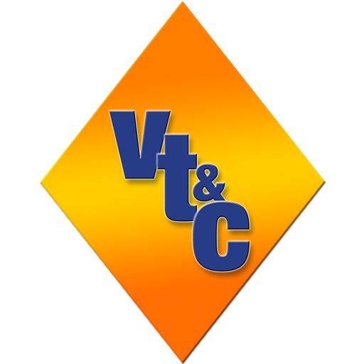 vacuum-technology-and-coating