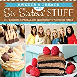 Sweets and Treats from Six Sisters' Stuff