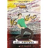 Sam Dorsey And Gay Popcorn (English Edition)