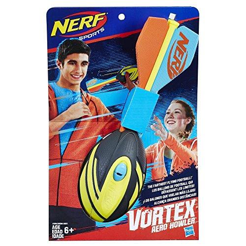 Hasbro Nerf A0364EU5 - N-Sports Vortex  Spielzeugblaster - farblich sortiert -