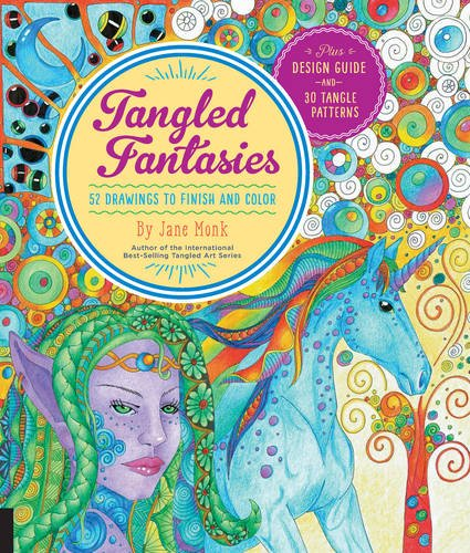 tangled-fantasies-52-drawings-to-finish-and-color-tangled-color-and-draw